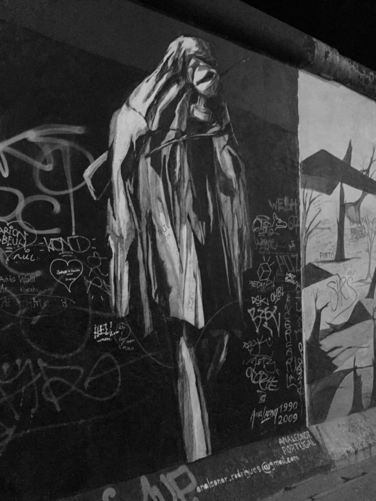 berlin wall art4